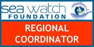 Regional Coordinator Logo_2012